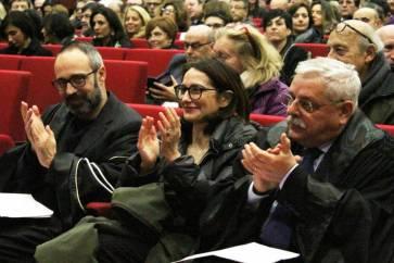 Laurea Honoris Niccolo Ammaniti (20)