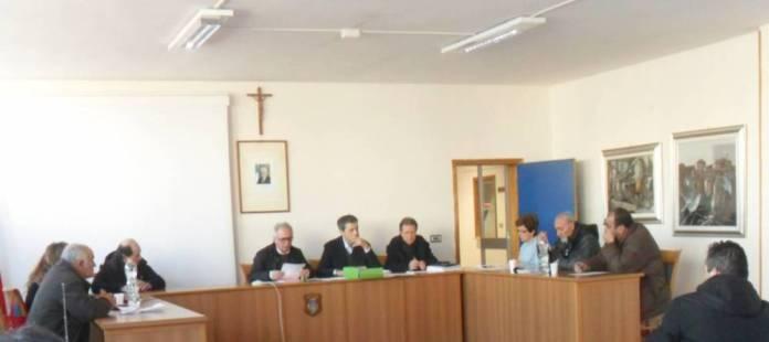 Pale Eoliche Consiglio31gennaio17
