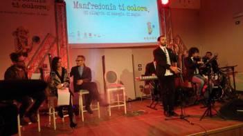 carnevale manfredonia 2017 (7)