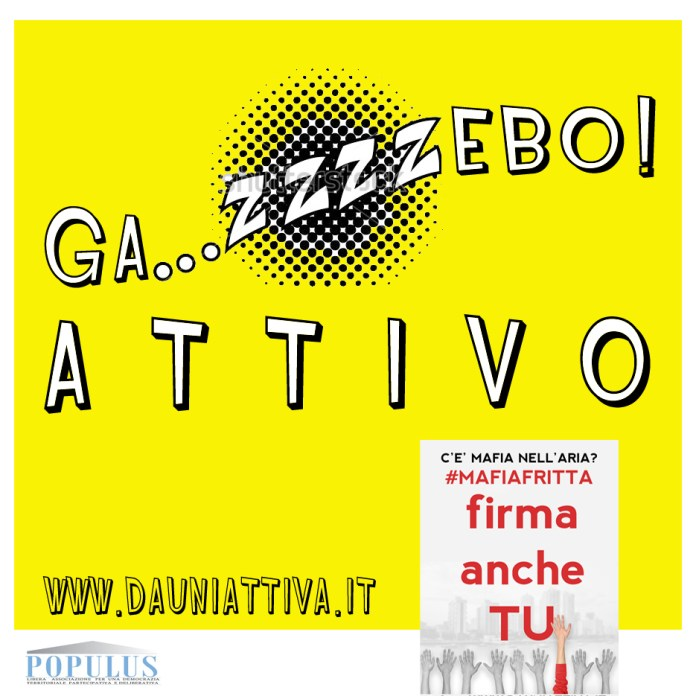 gazeboattivo--web