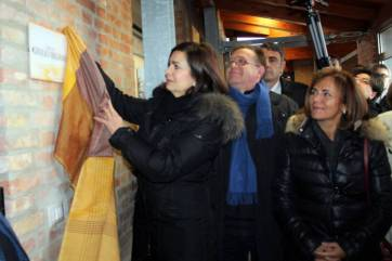 visita Boldrini (1)