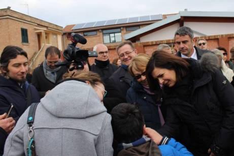 visita Boldrini (10)