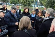 visita Boldrini (5)