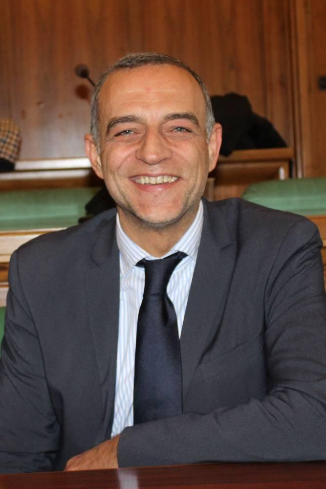 Sementino Michele (ph enzo maizzi)