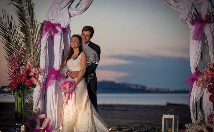 http://www.gattarella.it - Matrimonio-in-Spiaggia-a-Vieste
