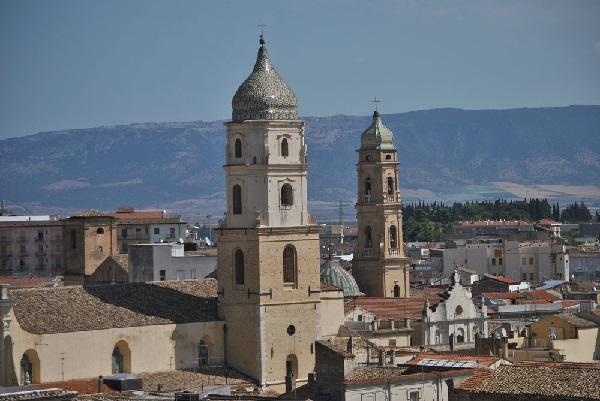 San Severo, daraprì (fonte image)