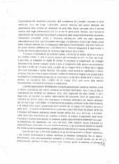 Terza nota Corte Conti0004