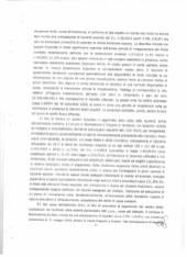 Terza nota Corte Conti0012