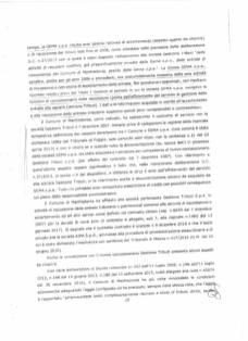 Terza nota Corte Conti0021