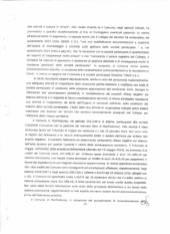 Terza nota Corte Conti0030