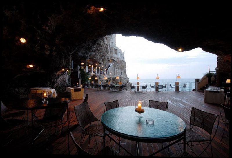 Regione Puglia 2 3 Mln All Hotel Grotta Palazzese Srl Stato Quotidiano,3 Bedroom House Designs Pictures In Nigeria