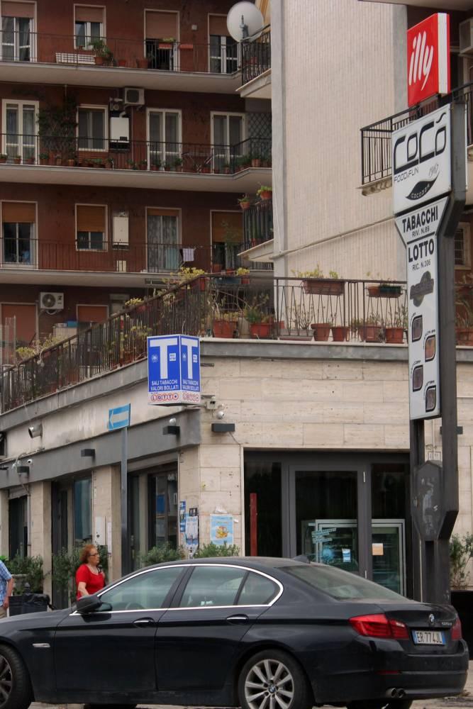 ph enzo maizzi, Foggia 30.06.2017