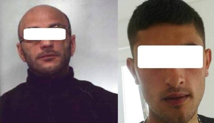 Omicidio Giuseppe Ciuffreda, condannati a 30 anni i responsabili del delitto di Carpino