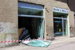 bancomat Banca SELLA (2)