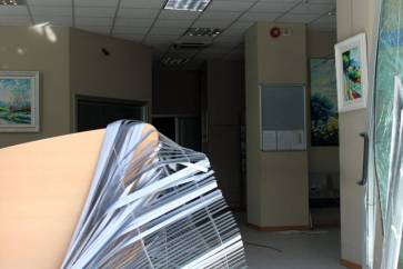 bancomat Banca SELLA (7)