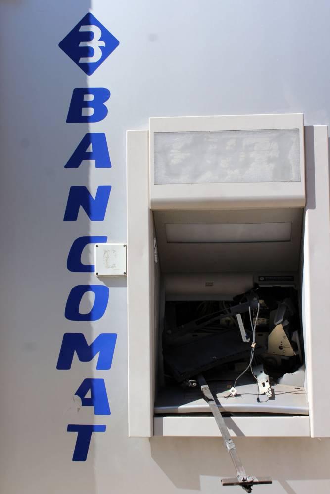 bancomat Banca SELLA (9)