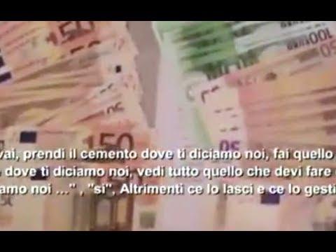 'Ndrangheta, 116 arresti in Calabria