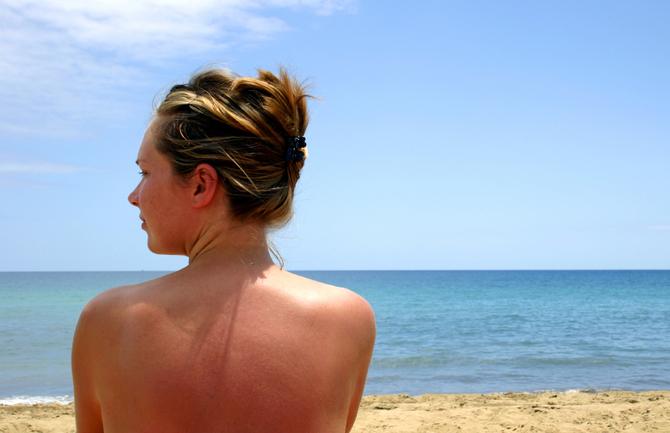 fonte image archivio http://www.turismo.it