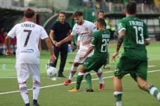 Avellino Foggia (15)