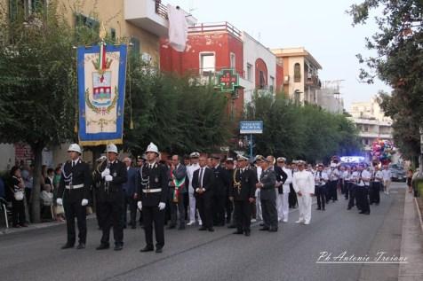 edoardo bennato manfredonia processione 31.08 (15)