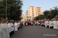 edoardo bennato manfredonia processione 31.08 (19)