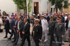 edoardo bennato manfredonia processione 31.08 (27)