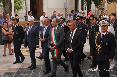 edoardo bennato manfredonia processione 31.08 (28)