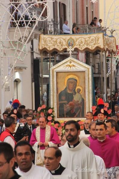 edoardo bennato manfredonia processione 31.08 (32)