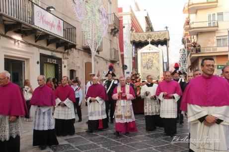 edoardo bennato manfredonia processione 31.08 (38)