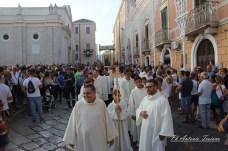 edoardo bennato manfredonia processione 31.08 (39)