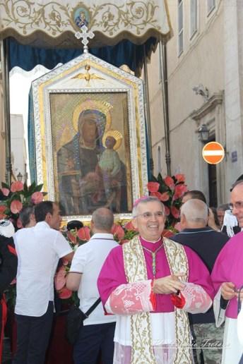 edoardo bennato manfredonia processione 31.08 (42)