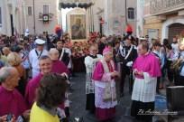 edoardo bennato manfredonia processione 31.08 (44)