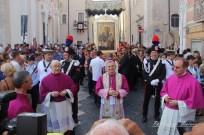edoardo bennato manfredonia processione 31.08 (45)