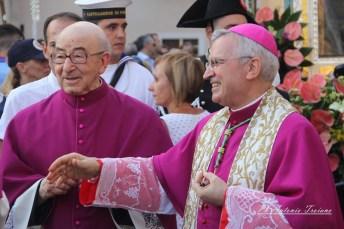 edoardo bennato manfredonia processione 31.08 (47)