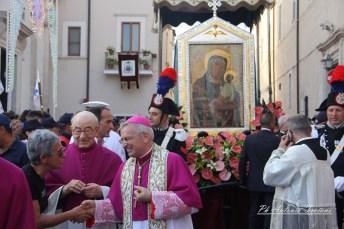 edoardo bennato manfredonia processione 31.08 (48)