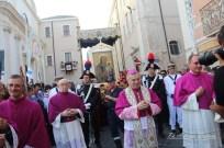 edoardo bennato manfredonia processione 31.08 (54)