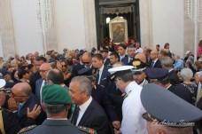 edoardo bennato manfredonia processione 31.08 (59)