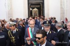 edoardo bennato manfredonia processione 31.08 (61)