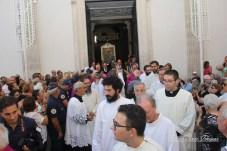 edoardo bennato manfredonia processione 31.08 (69)