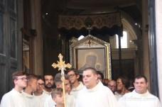 edoardo bennato manfredonia processione 31.08 (71)