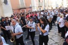edoardo bennato manfredonia processione 31.08 (80)