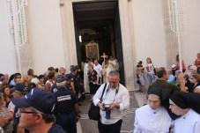 edoardo bennato manfredonia processione 31.08 (84)
