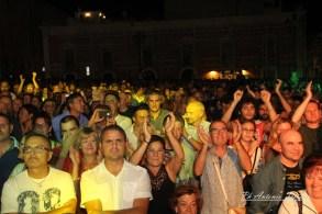 edoardo bennato manfredonia processione 31.08 (88)