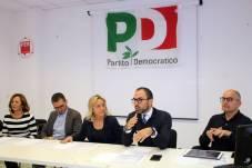 Conferenza PD (2)