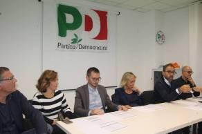 Conferenza PD (5)