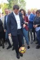 Renzi a Foggia (18)