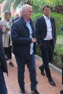 Renzi a Foggia (23)