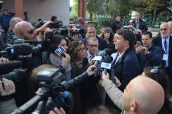 Renzi a Foggia (25)