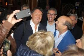 Renzi a Foggia (4)