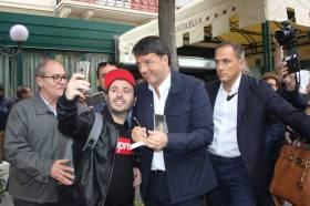 Renzi a Foggia (7)